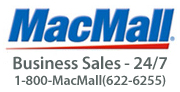 MacMall.com, Your #1 Apple Superstore!