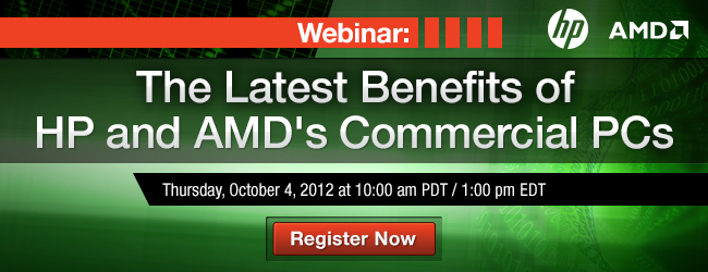 Webinar: The Latest Benefits<br />