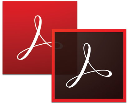 how to delete pages from pdf acrobat reader dc
