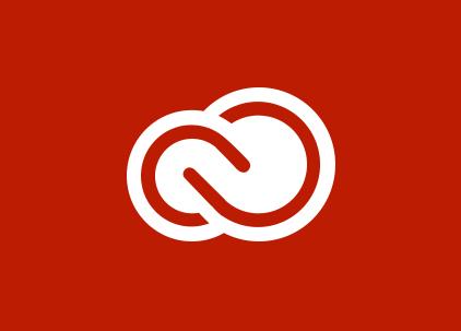 Adobe Creative Cloud For Teams Faqs
