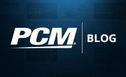 PCM Blog