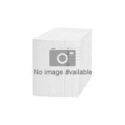 Eaton Corporation BPE20MBB1A Powerware - Bypass switch