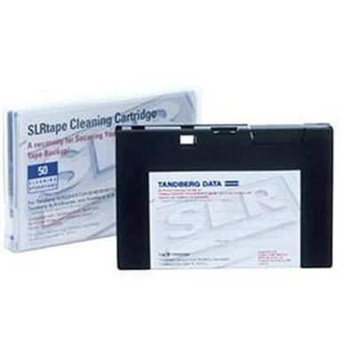 SLR2-100 CLEAN CART