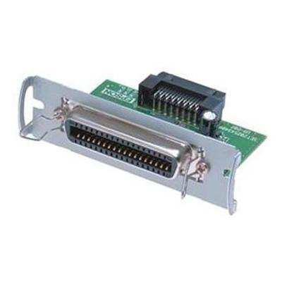 Epson C823891 UB-P02II - Parallel adapter - IEEE 1284