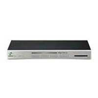 Digi 70001908 CM 32 Console server 32 ports RS 232 PPP 1U rack mountable