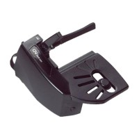 GN 1000 Remote Handset Lifter - telephone handset lifter