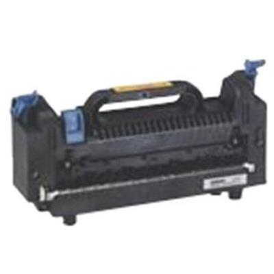 Oki 42158601 120V Fuser Kit for C5100n/C5300n