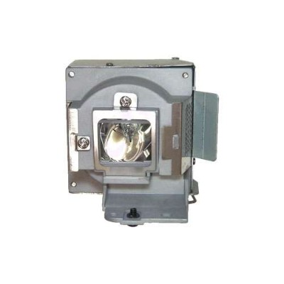 Click here for V7 VPL2334-1N Lamp for select Benq projectors prices