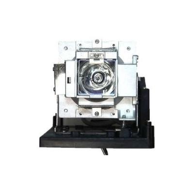 V7 VPL2302-1N Projector lamp - 220 Watt