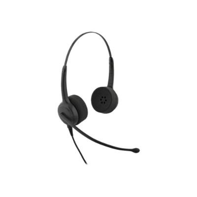 VXI Corporation 203515 CC Pro 4021P DC Headset