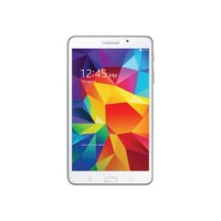 Samsung Galaxy Tab4 7.0 - Android 4.4 (KitKat) - 8GB - White