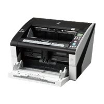 Fujitsu PA03575-B065 fi-6800 - Document scanner - Duplex - A3 - 600 dpi x 600 dpi - up to 130 ppm (mono) / up to 130 ppm (color) - ADF ( 500 sheets ) - up to 60