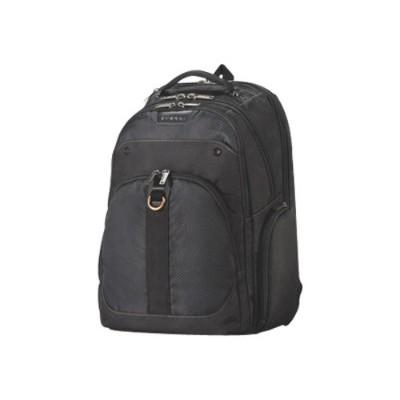 EVERKI EKP121 Atlas - Notebook carrying backpack - 17.3