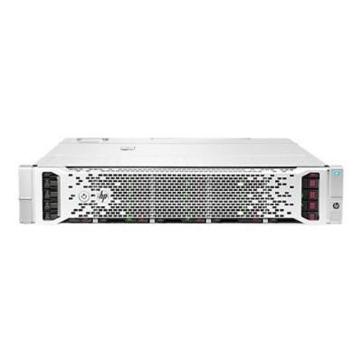 Hewlett Packard Enterprise QW967A D3700 Enclosure