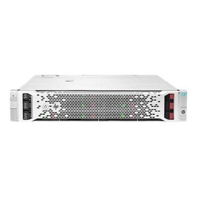 Hewlett Packard Enterprise QW968A D3600 Enclosure