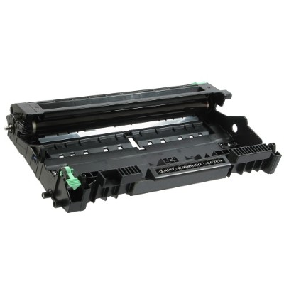 V7 V7DR720 Drum Unit for select Brother Printer - Replaces DR720