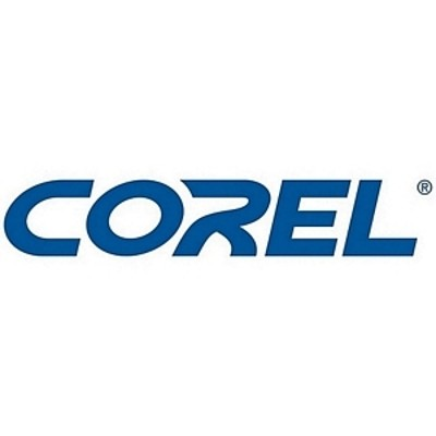 Corel LCRCRSML1MNA1 Roxio Creator Enterprise Edition Silver - Maintenance (1 year) - 1 user - academic - CTL - 5-50 licenses - Win - Multilingual