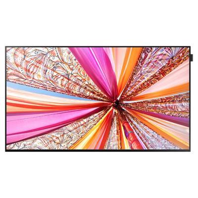 Samsung Electronics Dm48d Dm-d Series 48 Direct-lit Led Display