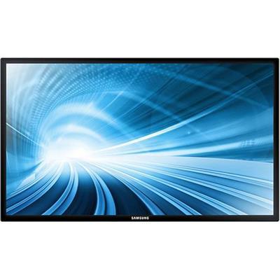 Samsung Electronics Ed32d Ed-d Series 32 Direct-lit Led Display