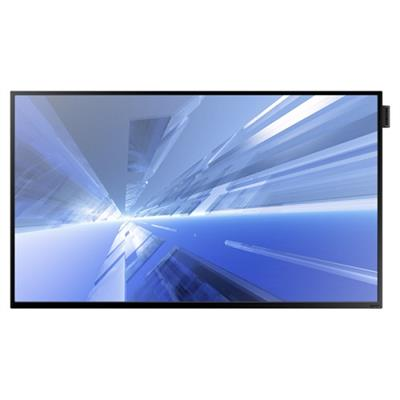 Samsung Electronics Dm32d Dm-d Series 32 Direct-lit Led Display