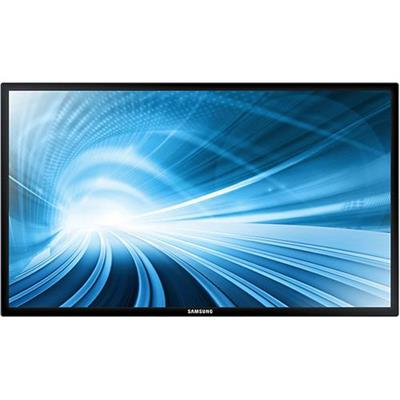 Samsung Electronics Ed55d 55 Edd Series Display