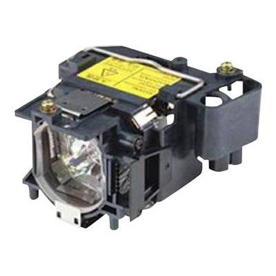 eReplacements LMP-C161-ER LMP-C161-ER Compatible Bulb - Projector lamp - 2000 hour(s) - for Sony VPL-CX70  CX75  CX76