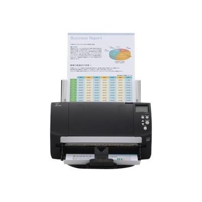 Fujitsu CG01000-282501 fi-7160 Sheetfed Scanner