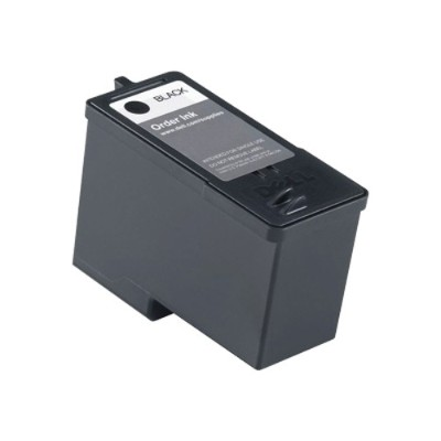 Dell MK992 Series 9 - High Capacity - black - original - ink cartridge - for Photo All-in-One Printer 926