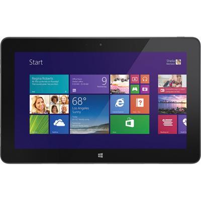 Venue 11 Pro Tablet - 64GB