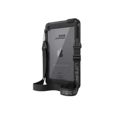 NUUD - marine case for tablet