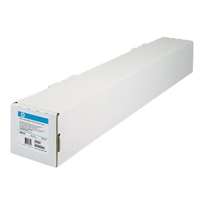 HP Inc. CG459B Premium Matte Photo Paper - 610 mm x 30.5 m (24 in x 100 ft)