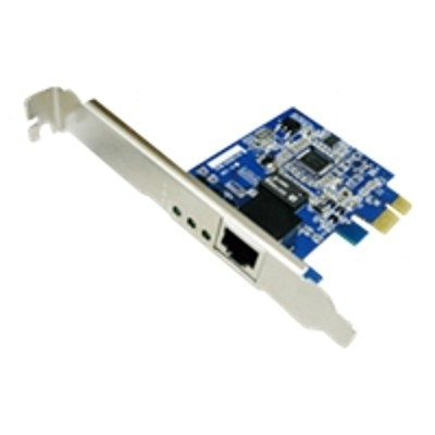Edimax EN-9260TX-E EN-9260TX-E - Network adapter - PCIe - Gigabit Ethernet