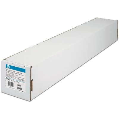 HP Inc. C0F14A 2-pack Durable Banner with DuPont Tyvek - 1524 mm x 22.9 m (60 in x 75 ft)