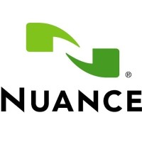 Nuance Communications Power PDF Advanced ( v. 1.0 ) - license