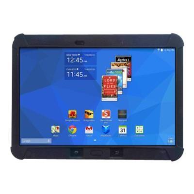 Galaxy Tab 4 Education 16GB Tablet - Black