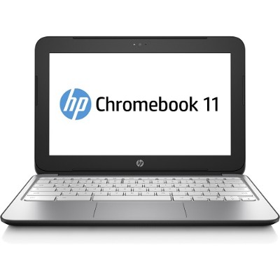 Chromebook 11 G2 - 11.6 - Exynos 5250 - Chrome Os - 2 Gb Ram - 16 Gb Ssd