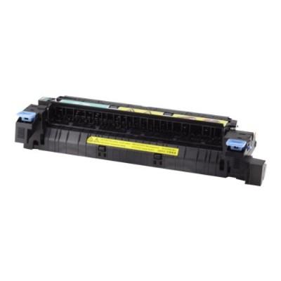 HP Inc. CF249A LaserJet CF249A 110V Maintenance/Fuser Kit