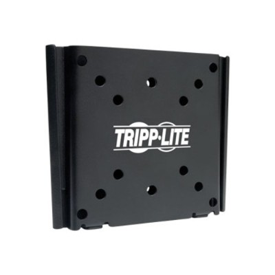 TrippLite DWF1327M Fixed Wall Mount for 13 to 27 Flat-Screen Displays