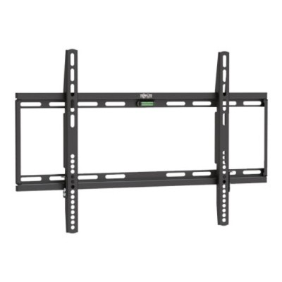 TrippLite DWF3270X Fixed Wall Mount for 32 to 70 Flat-Screen Displays