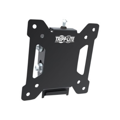 TrippLite DWT1327S Tilt Wall Mount for 13 to 27 Flat-Screen Displays