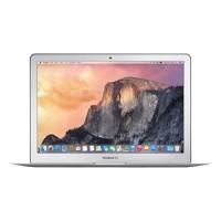 Apple 13.3