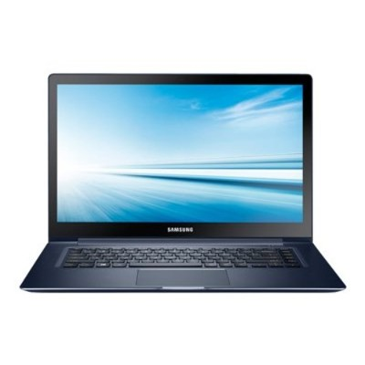 Samsung Electronics NP940X5J-K02US ATIV Book 9 2014 Edition Intel Core i7-4500U 1.80GHz  Notebook - 8GB RAM  256GB SSD  15.6 LED Full HD Touch Screen  Gigabit E