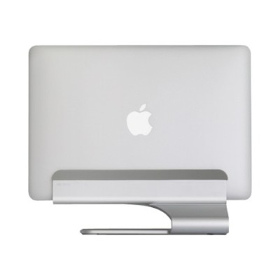 Rain Design 10037 mTower MacBook Pro & MacBook Air Stand