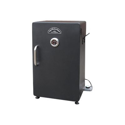 Landmann 32948 32948 - Electric smoker - 1500 W