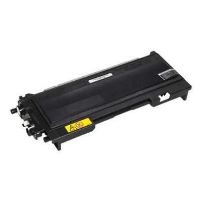 Ricoh 431007 Type 1190 - Black - original - toner cartridge - for FAX 1190L