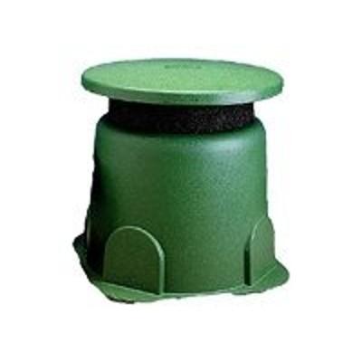 TIC GS3 GS3 - Speaker - 2-way - green