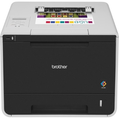 Brother HLL8250CDN HLL8250CDN LASERPR 30PPM 600DPI W/DUP