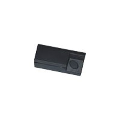 Posiflex Business Machines SD4029007E SD-400 - Magnetic card reader ( Track 3 ) - USB 2.0