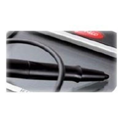 Ingenico SEN350331G Signature terminal stylus - for  i6550  i6580  i6770  i6780