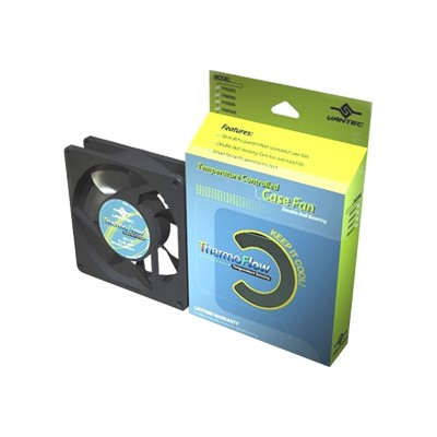 Vantec TF9225 ThermoFlow - System fan kit